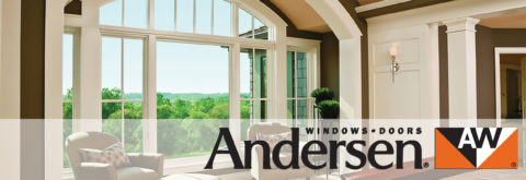 Andersen Windows Denver Denver Replacement Andersen Windows