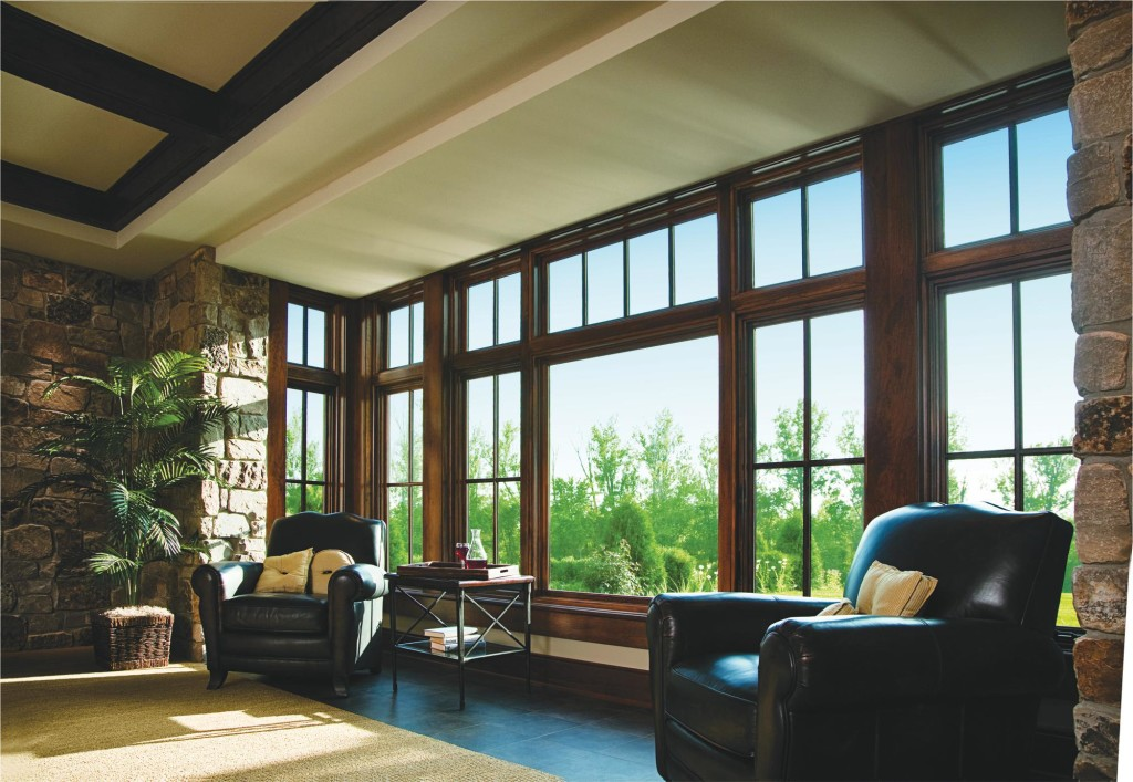 gravinas denver, denver windows, andersen windows