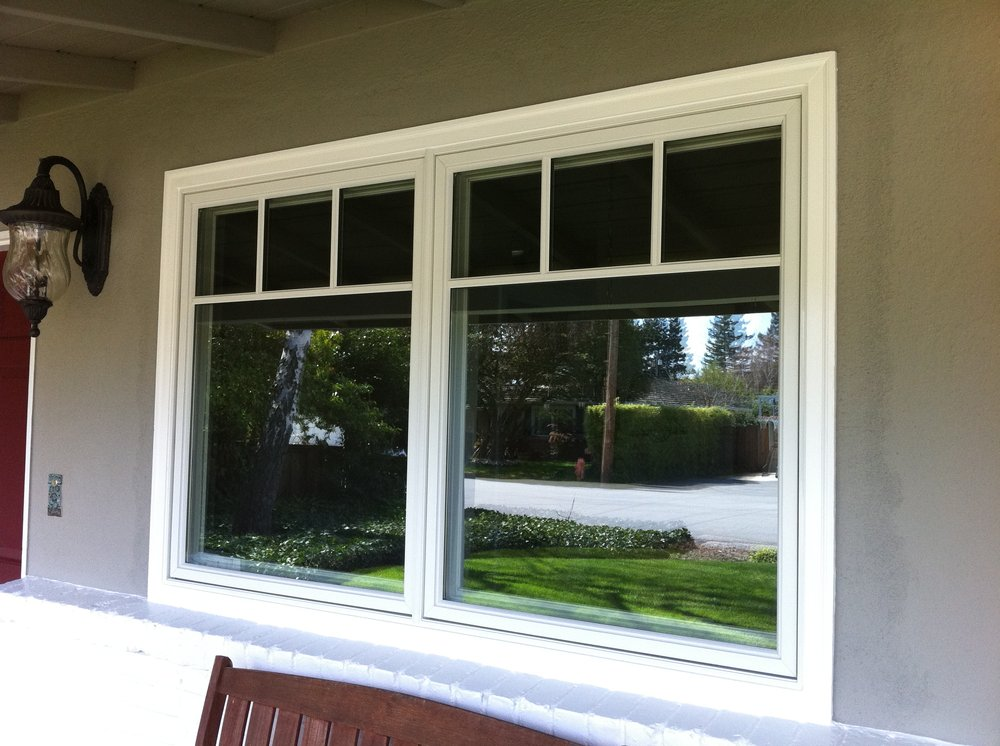 Andersen 400 Series Andersen Windows Denver 303 794 3192