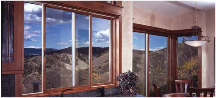 andersen e series gliding windows, gliding windows andersen denver
