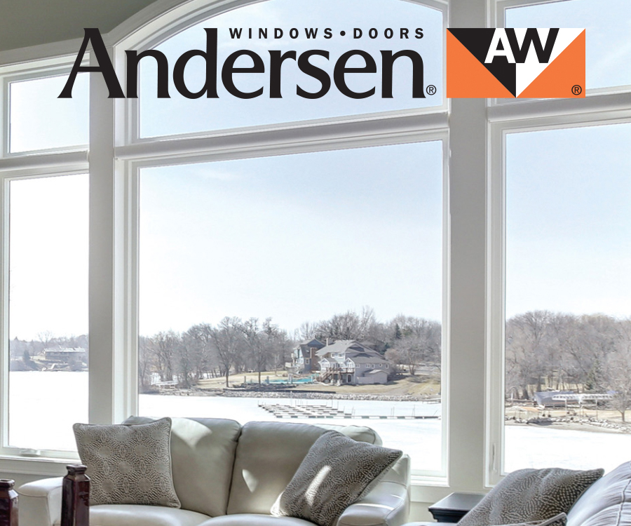 andersen windows denver co