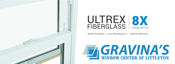 gravinas infinity window dealer of the year
