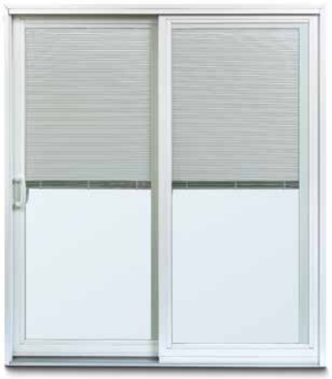 denver andersen gliding patio doors