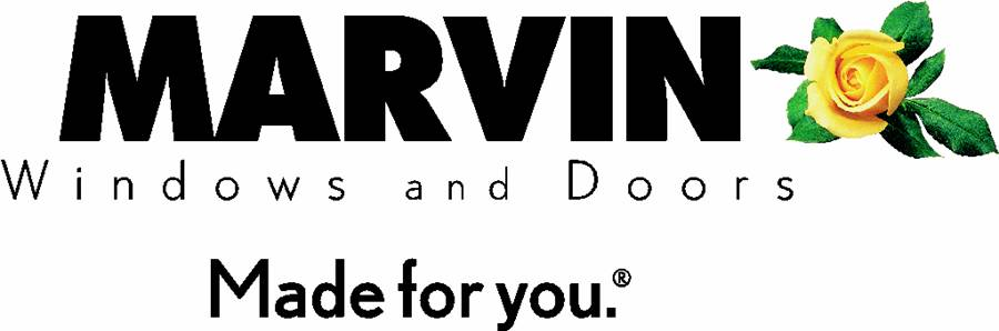 denver windows, marvin window repair, marvin window warranty