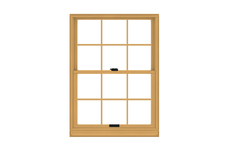double hung window, double hung window denver