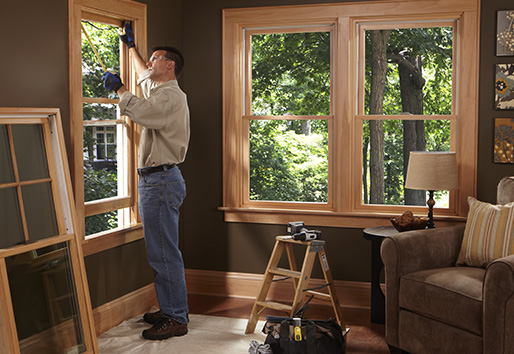 andersen windows installation, denver andersen windows, andersen windows denver