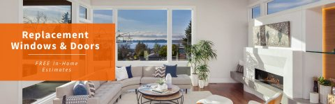 Your Denver source for Andersen Windows and Doors, Parts, Service, and Installation